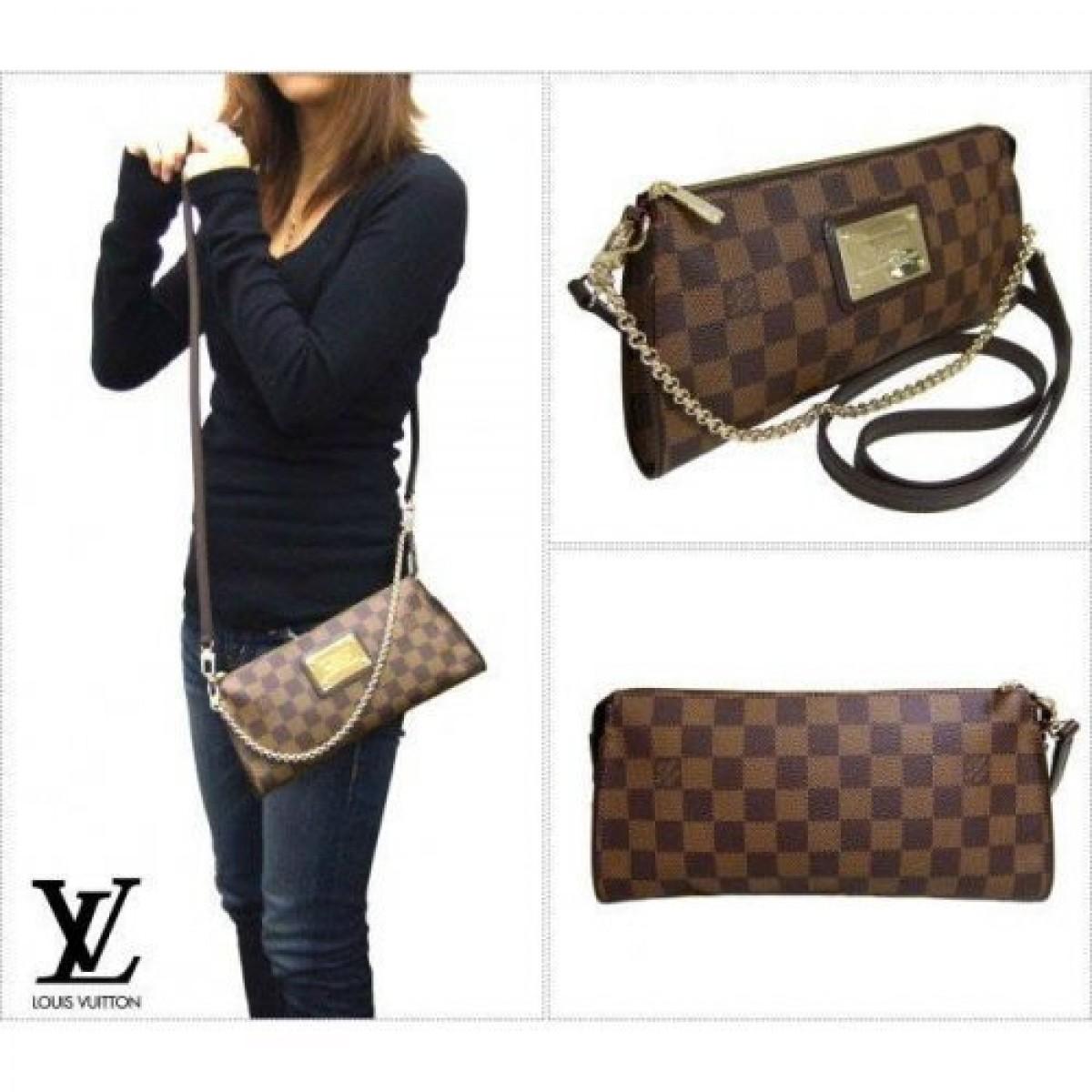 132b8e7bc Comprar Bolsas Louis Vuitton Replicas | The Art of Mike Mignola