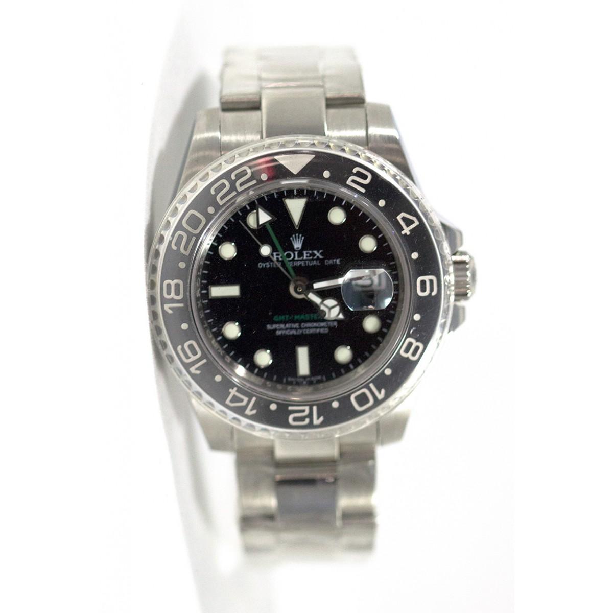 fce9fbe5e8c Replicas De Rolex Explorer Ii - cheap watches mgc-gas.com