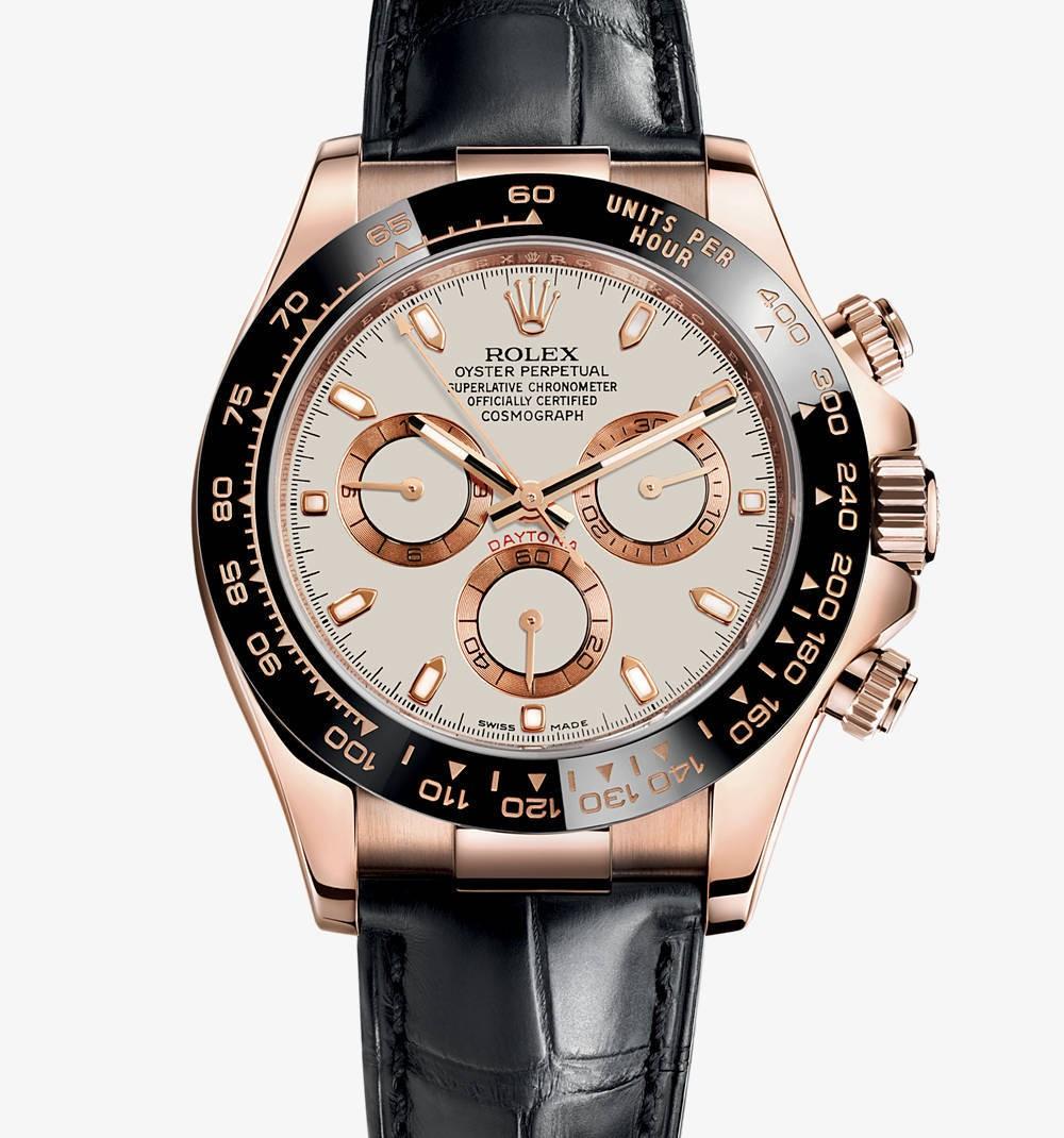 6813a6f6a5c Gold Daytona - cheap watches mgc-gas.com