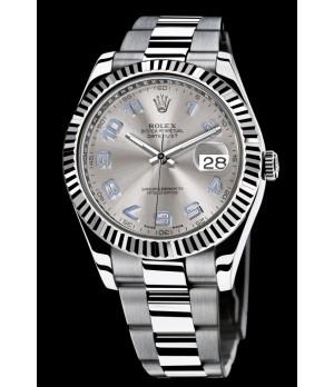 Relógio Réplica Rolex DateJust