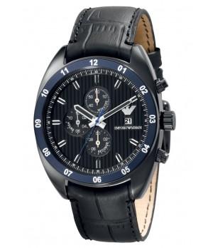Relógio Réplica Armani AR5916