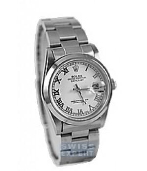 Relógio Réplica Rolex DateJust 01