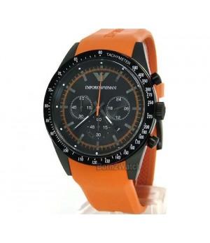 Relógio Réplica Armani AR5987