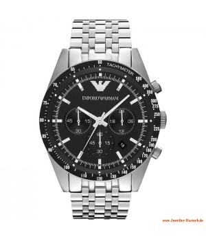 Relógio Réplica Armani AR5988