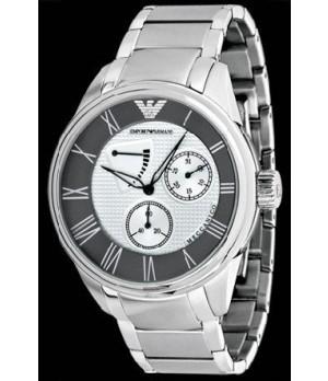 Relógio Réplica Armani AR4610