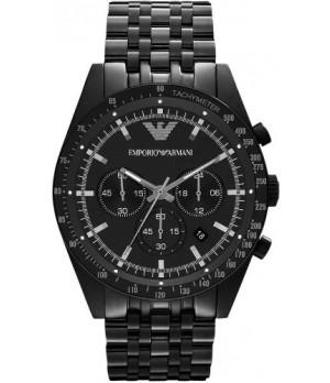 Relógio Réplica Armani AR5989