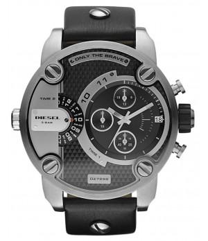 Relógio Réplica Diesel DZ 7256