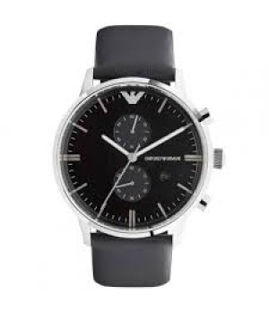 Réplica de Relógio Emporio Armani ar  0397