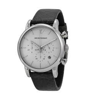 Réplica de Relógio Emporio Armani ar1810