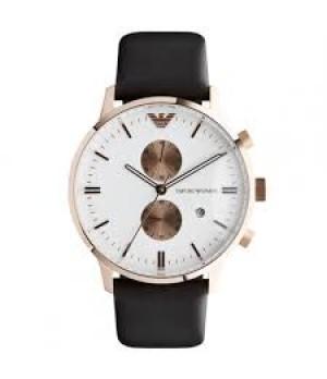 Réplica de Relógio Emporio Armani    ar 0398