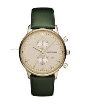 Réplica de Relógio Emporio Armani ar1722