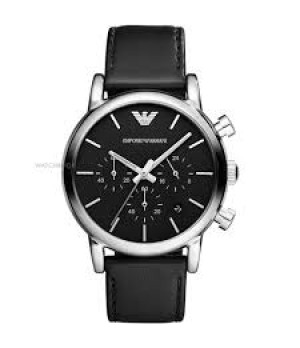Réplica de Relógio Emporio Armani ar1733