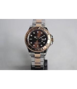 Relógio Réplica Rolex Yacht Master