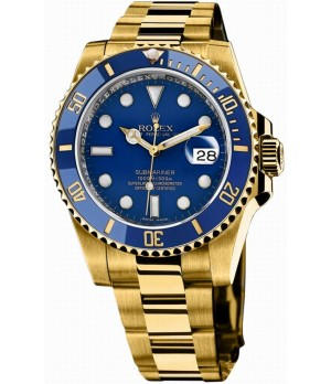 Relogio Rolex Submariner