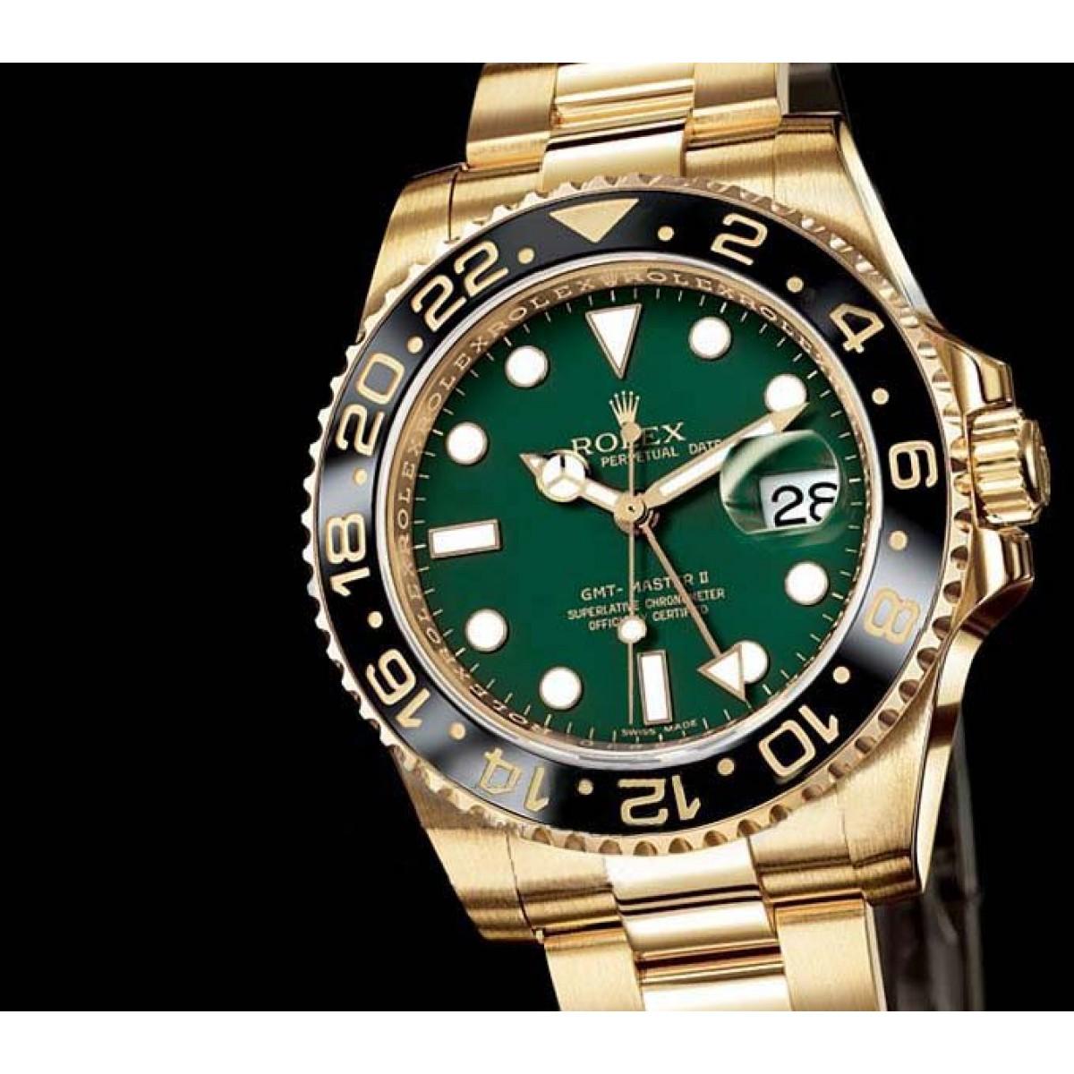 d6318aeca21 Espiar · Relógio Réplica Rolex GMT Master II