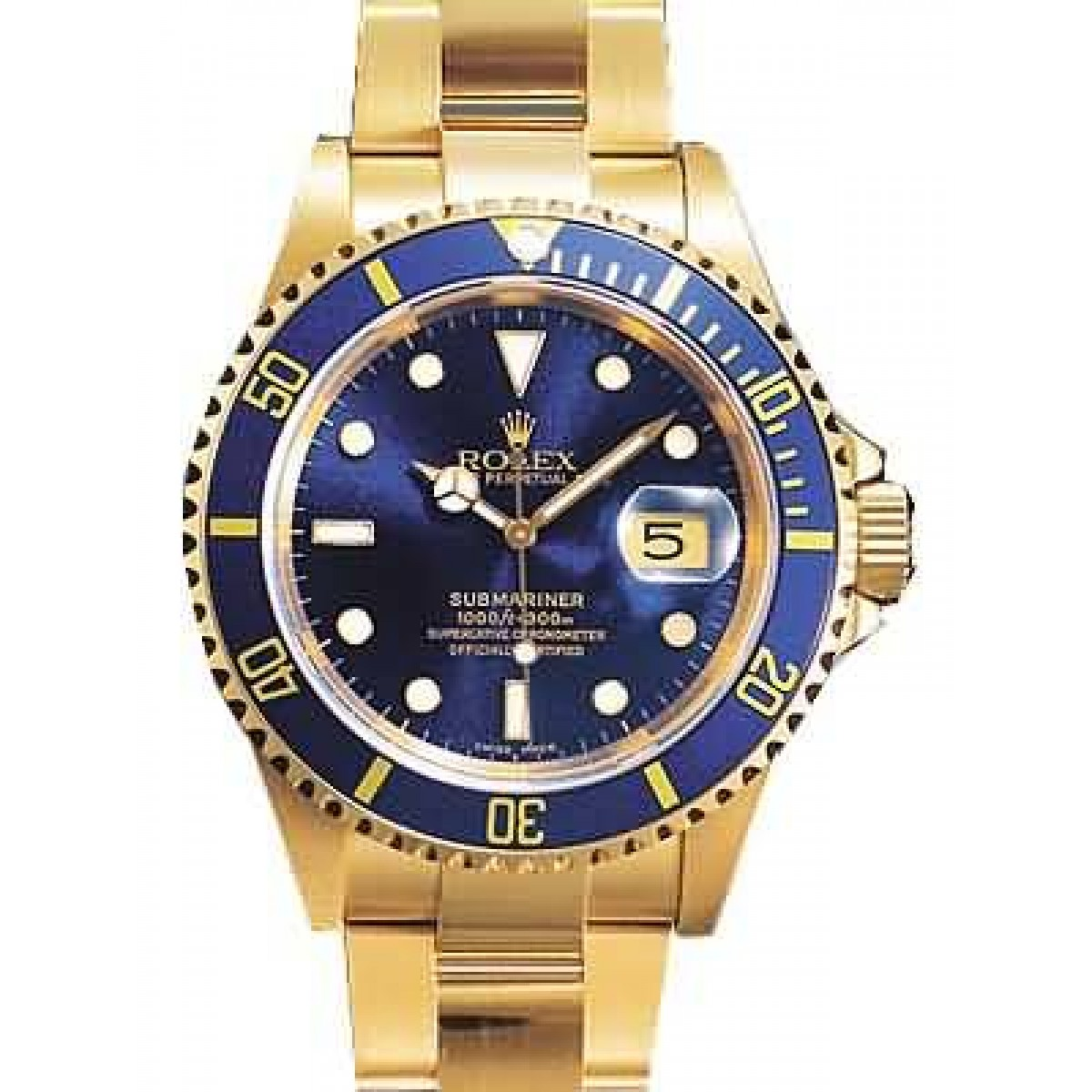 b7423dd15e9 Relógio Réplica Rolex Submariner 02