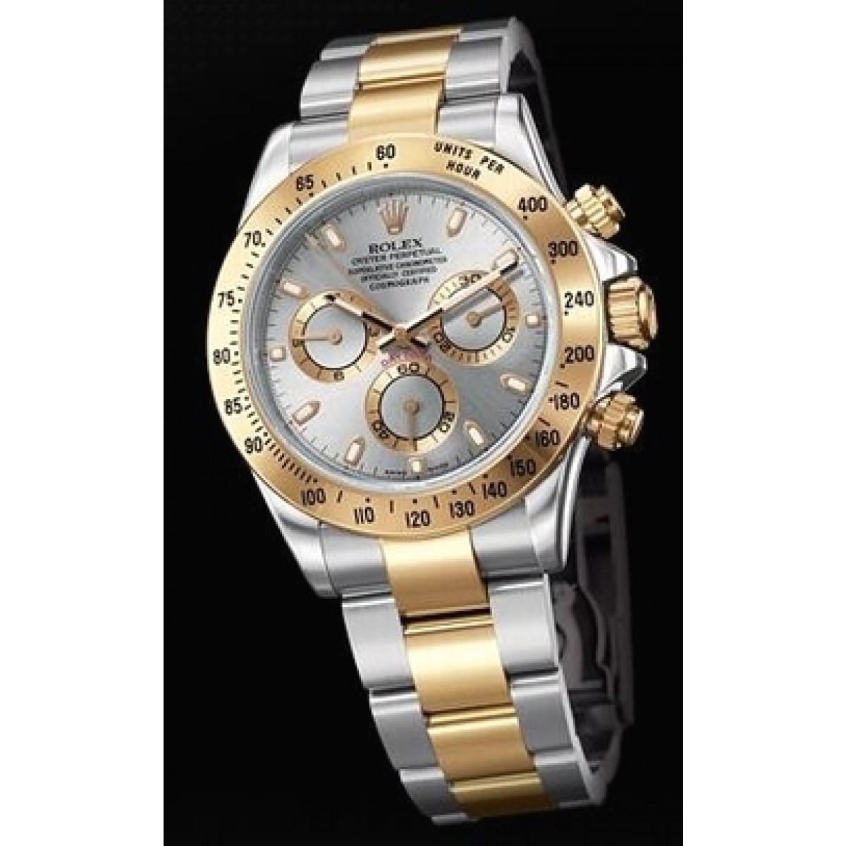 3a26c292189 Relógio Réplica Rolex Daytona 04