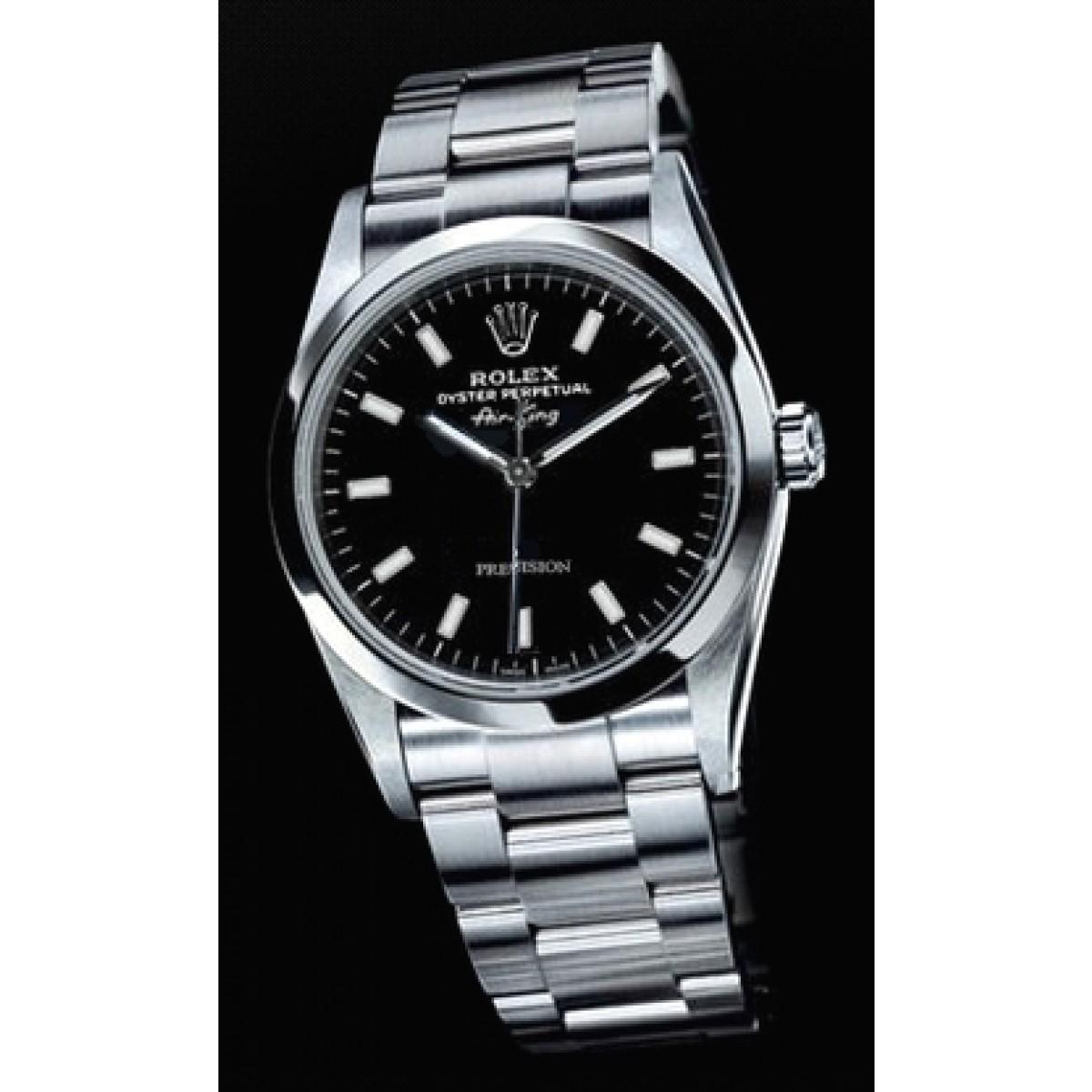 1ba4f9dd7ba Relógio Réplica Rolex DateJust 05