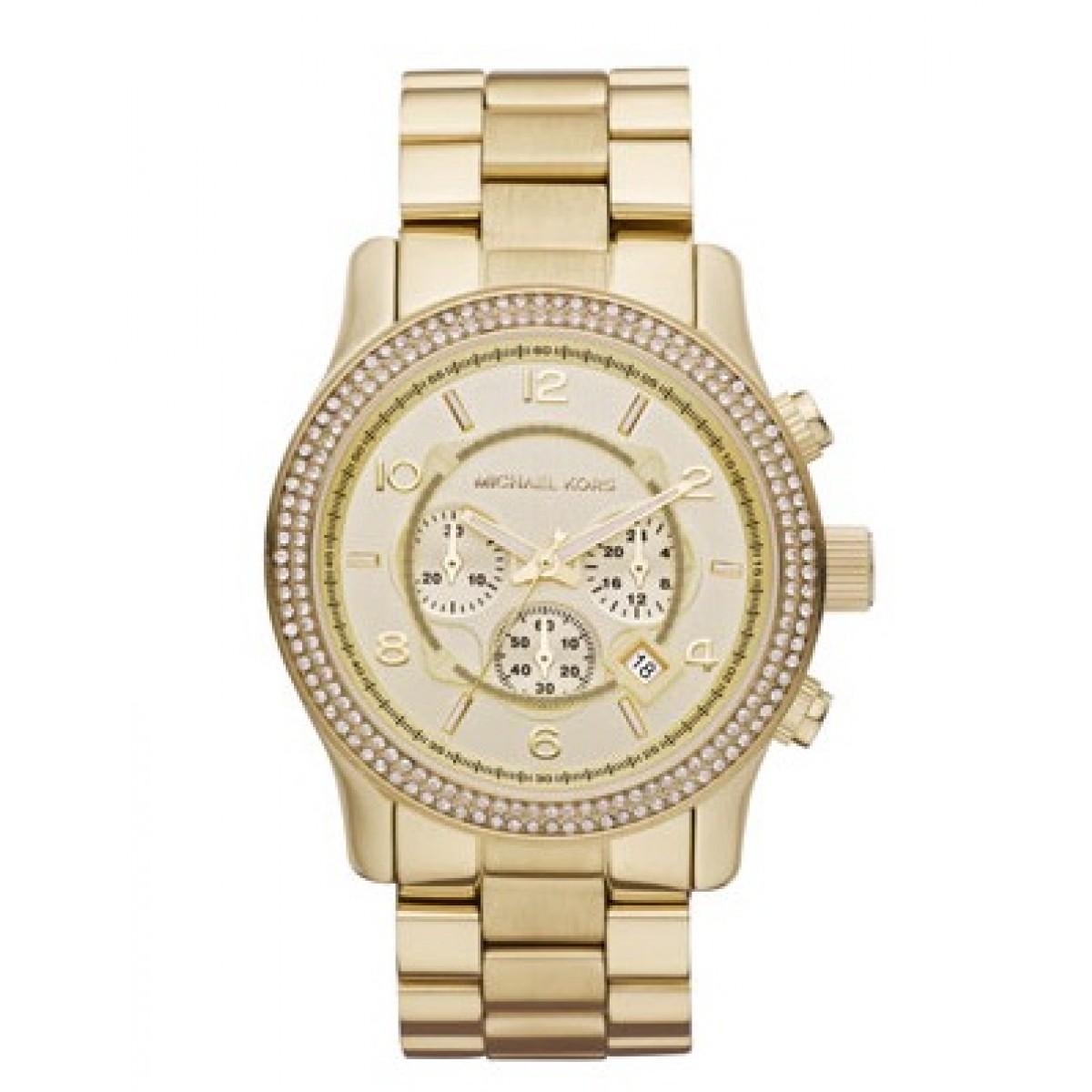 ac7a529496a melhor relogio do site de réplicas Top 5 relógios digitais  Porque ...