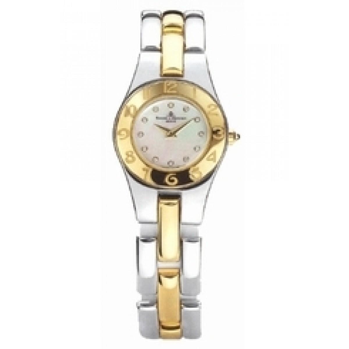 c2f7114adac Relógio Réplica Baume Mercier Ilea Misto