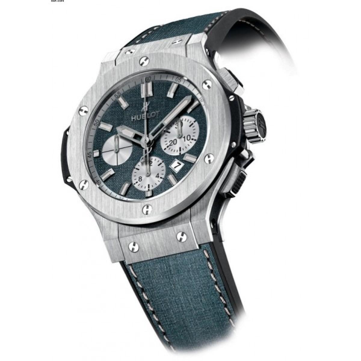 58e512c387b Réplicas de Relógios   Relógios Réplicas