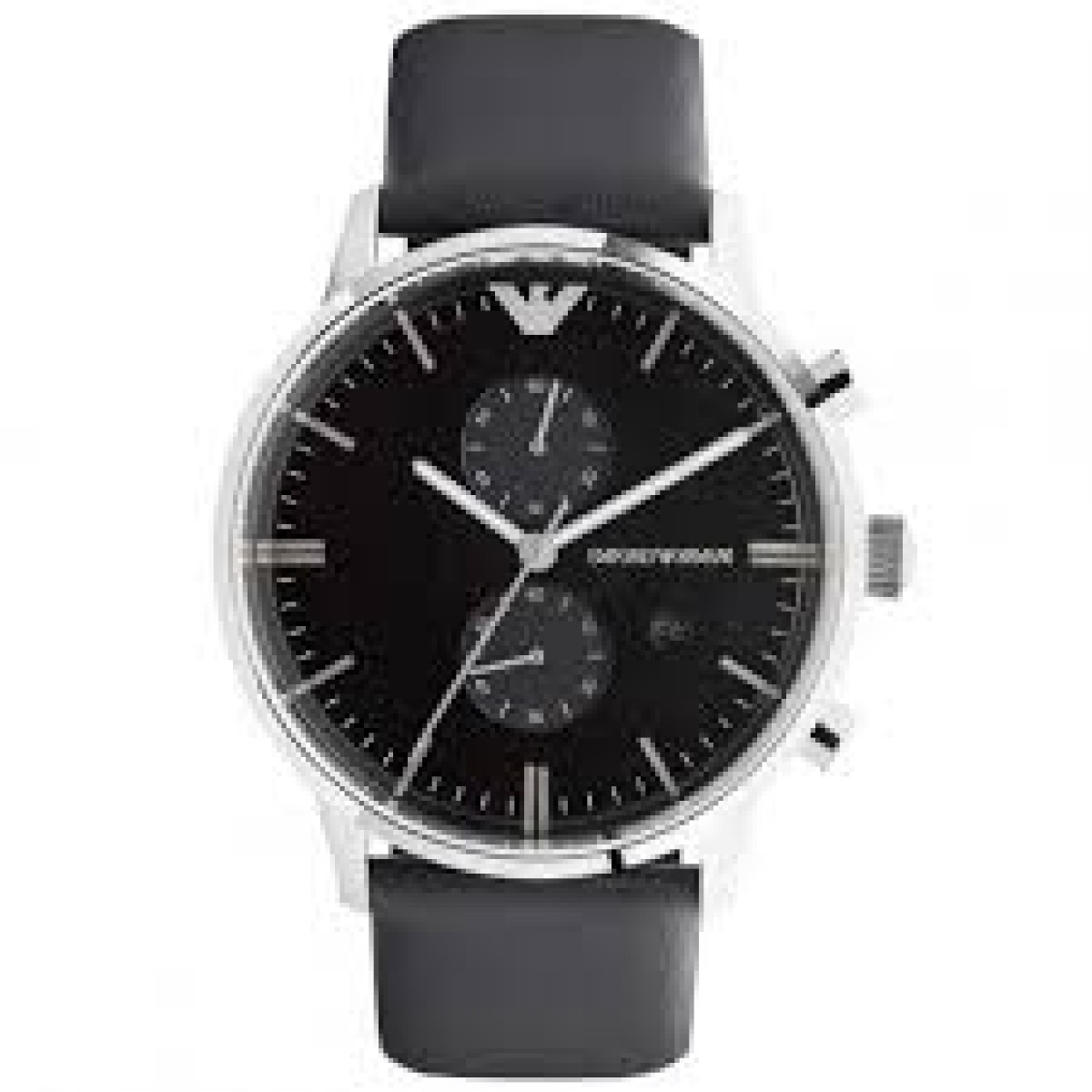 772e227100e30 Réplica de Relógio Emporio Armani ar 0397