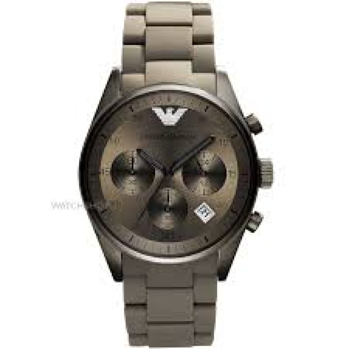 f8d80bda49c Relógio Emporio Armani Ar 5950