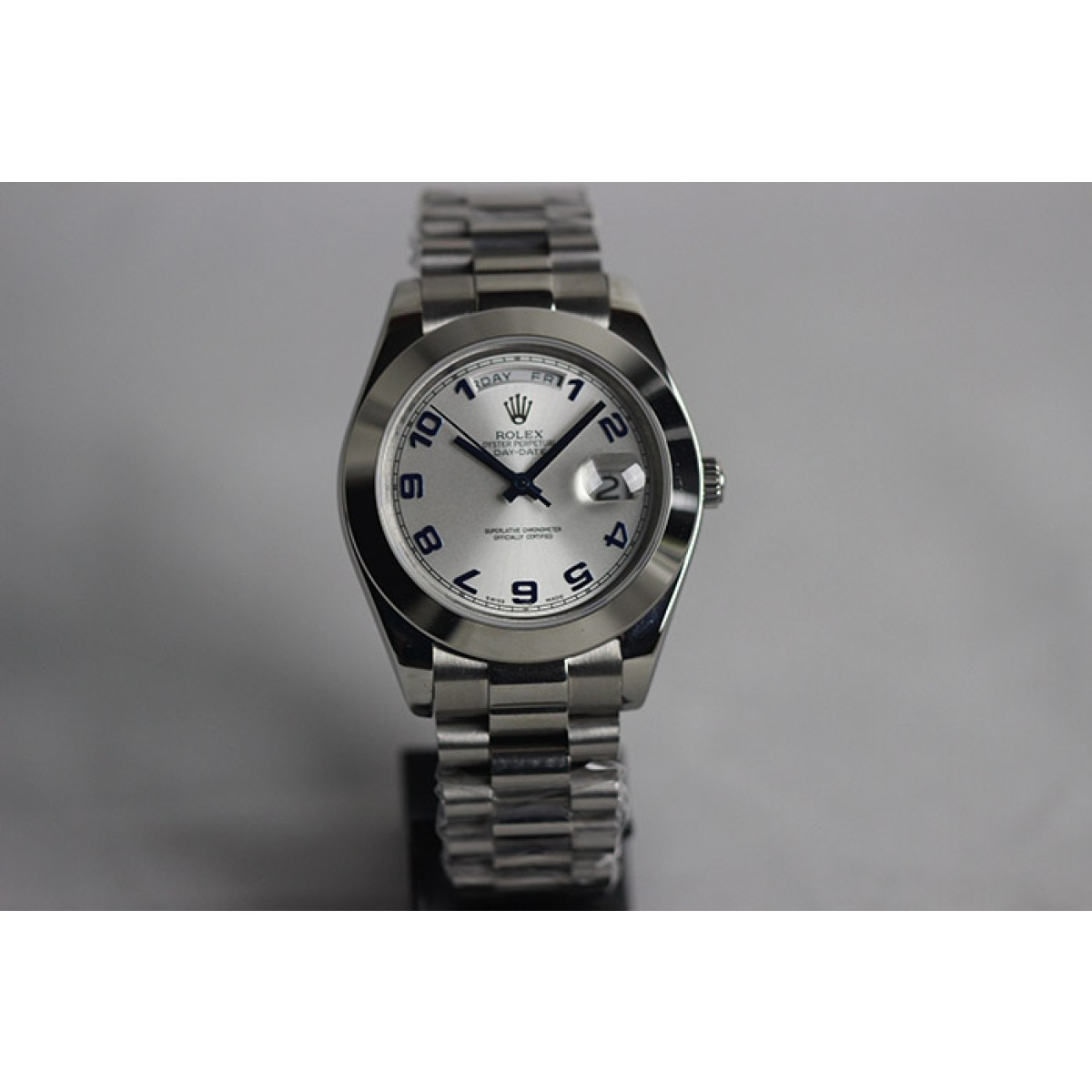 78cb47902d5 Relógio Réplica Rolex Day-Date