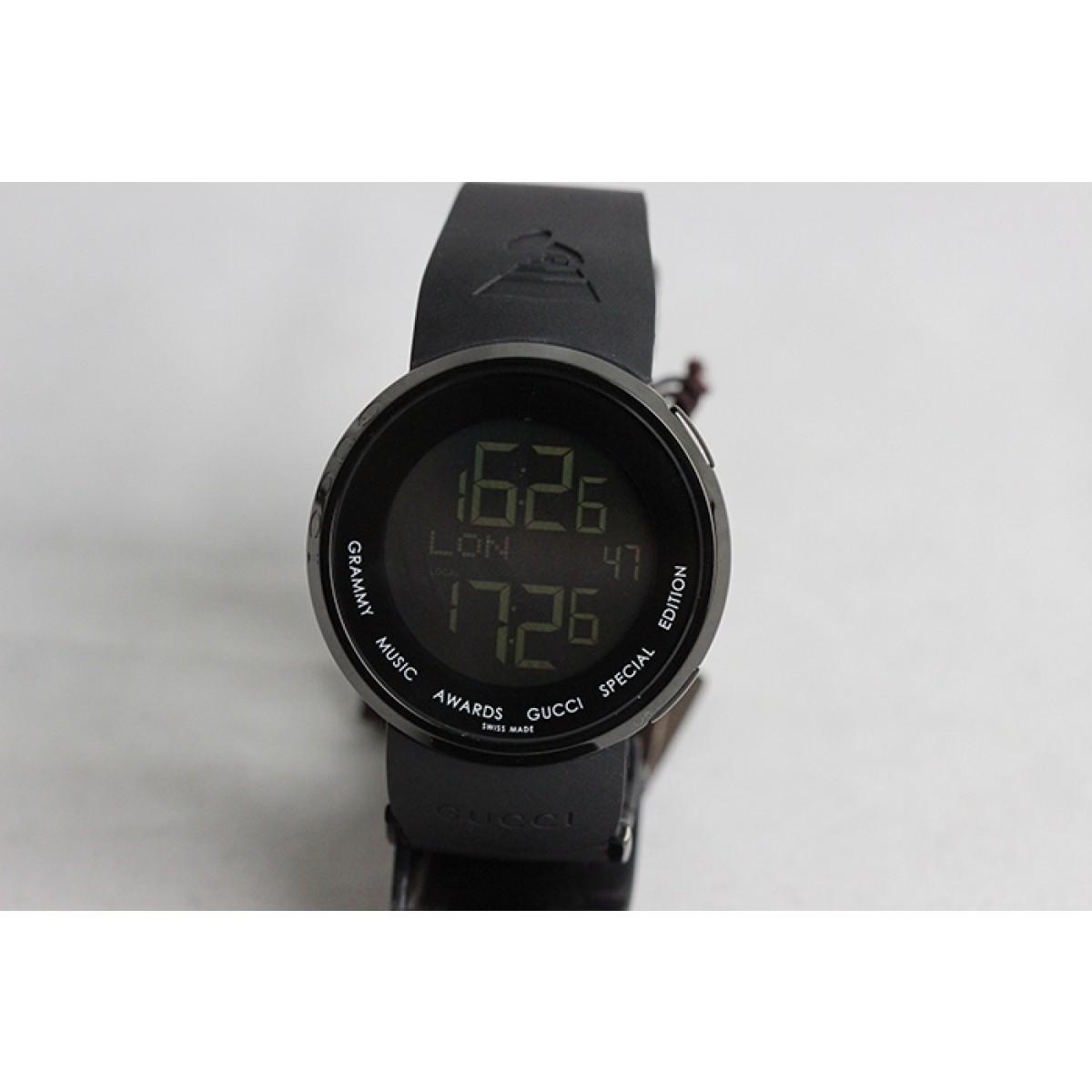 896fd5276bc Relógio Réplica Gucci