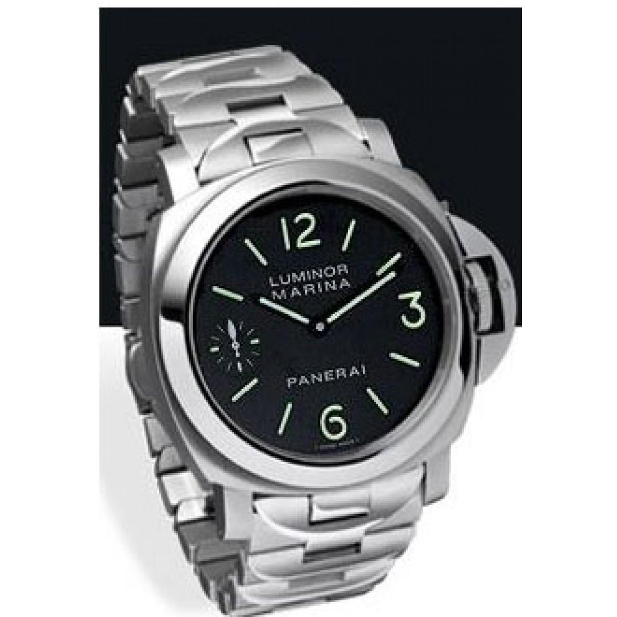 a2b4cd7a312 Réplicas de Relógios Femininos diversas marcas e modelos