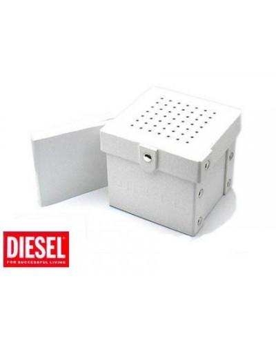 7610d27fa5b Relógio Diesel Dz 7311