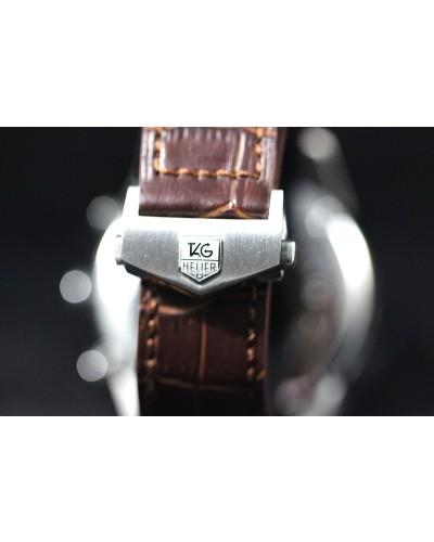 444c6eb9c53 Relógio Réplica Tag Heuer Carrera Microtourbillons