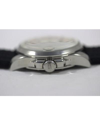 48514df90a9 Relógio Réplica Chopard Grand Turismo