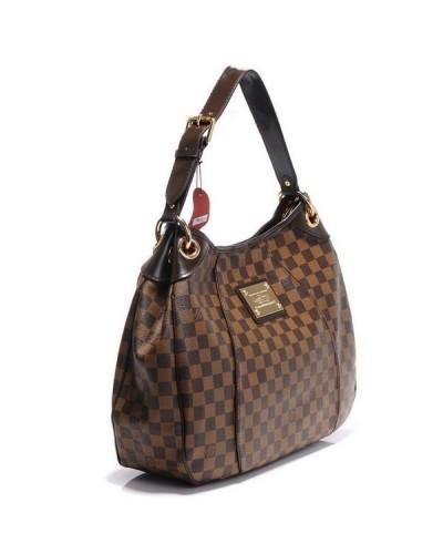 57807667af66a Bolsa Pequena Louis Vuitton Replica