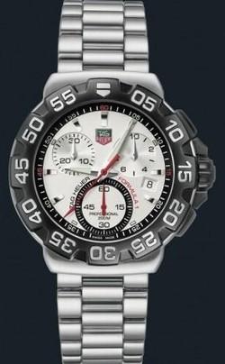 Réplica Relógio Tag Heuer Formula 1