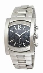 Relógio Bulgari Assioma Chrono