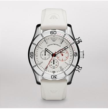 Relógio Armani - 5947