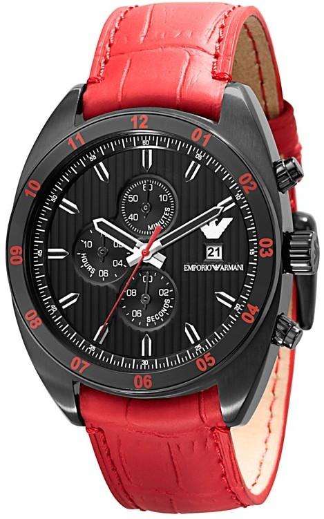 Relógio Réplica Armani AR5918
