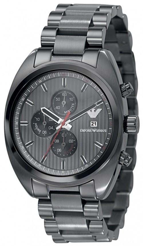 Relógio Réplica Armani AR5913