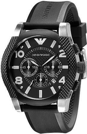 Relógio Réplica Armani AR5839