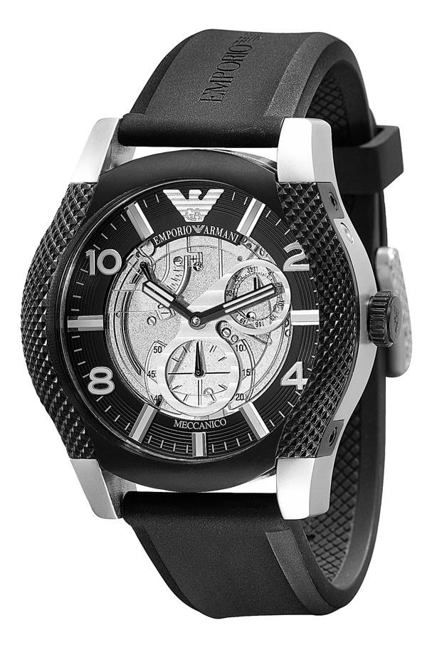 Relógio Réplica Armani AR4630