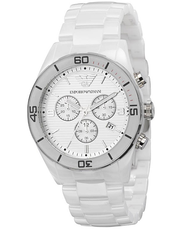 Relógio Réplica Armani AR1424
