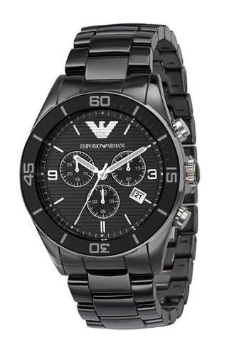 Relógio Réplica Armani AR1421