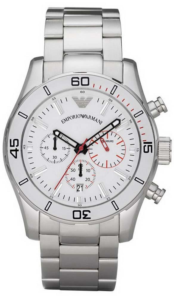 Relógio Réplica Armani Ar5932