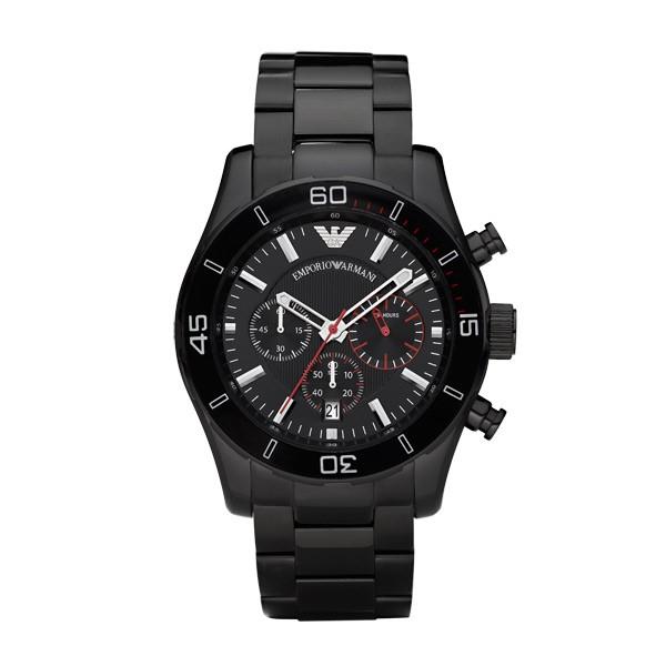 Relógio Réplica Armani Ar5931