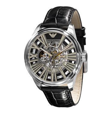 Relógio Réplica Armani Ar4629