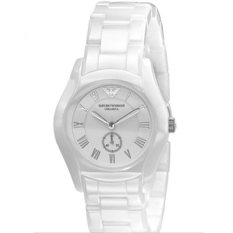 Relógio Réplica Armani Ar1405