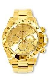 Relógio Réplica Rolex Daytona 05