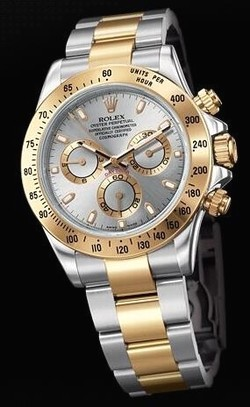 Relógio Réplica Rolex Daytona 04