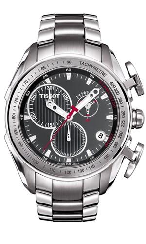 Relógio Réplica Tissot Race